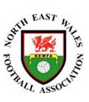 North East Wales Football Association
